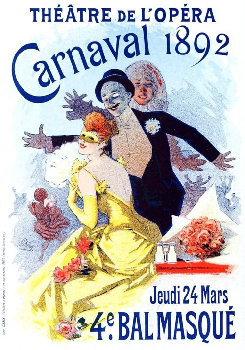 90 best french posters leonetto cappiello jules. Black Bedroom Furniture Sets. Home Design Ideas