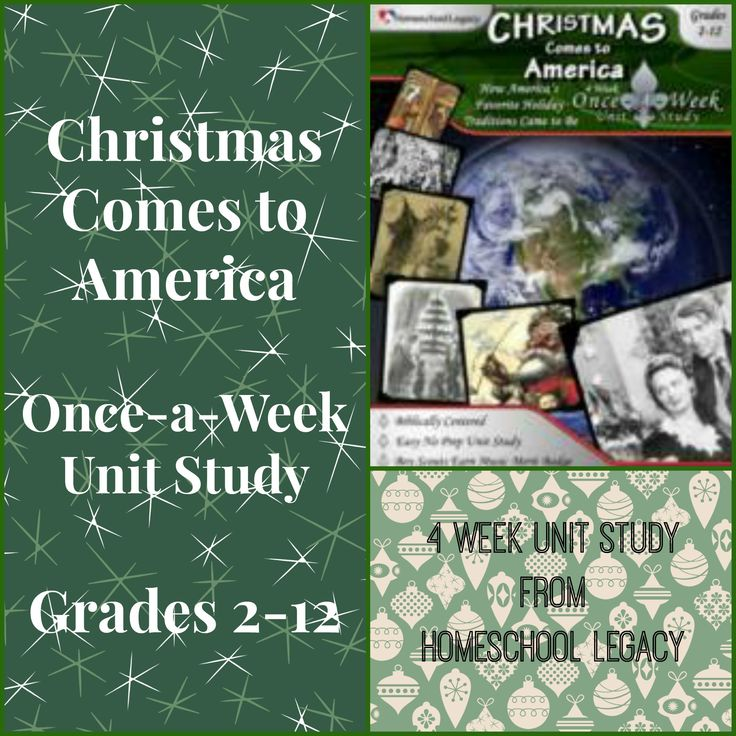 491 best all things christmas from the crew images on for Top 10 christmas traditions in america