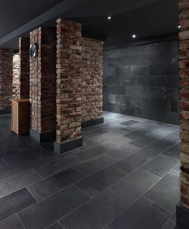 17 best ideas about hotel k ln on pinterest hotels in k ln stadt koeln de and hotel am rhein. Black Bedroom Furniture Sets. Home Design Ideas