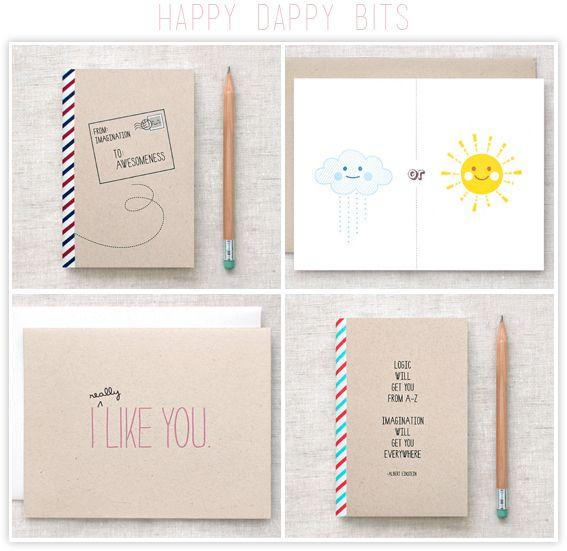 Cute notecards and notepads...Like? LOVE!! <3: Notepadslik, Photographyscrapbookingstuff