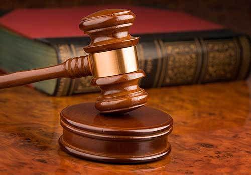 Proceso ejecutivo, ¡para hacer que se cumplan las obligaciones! « Notas Contador