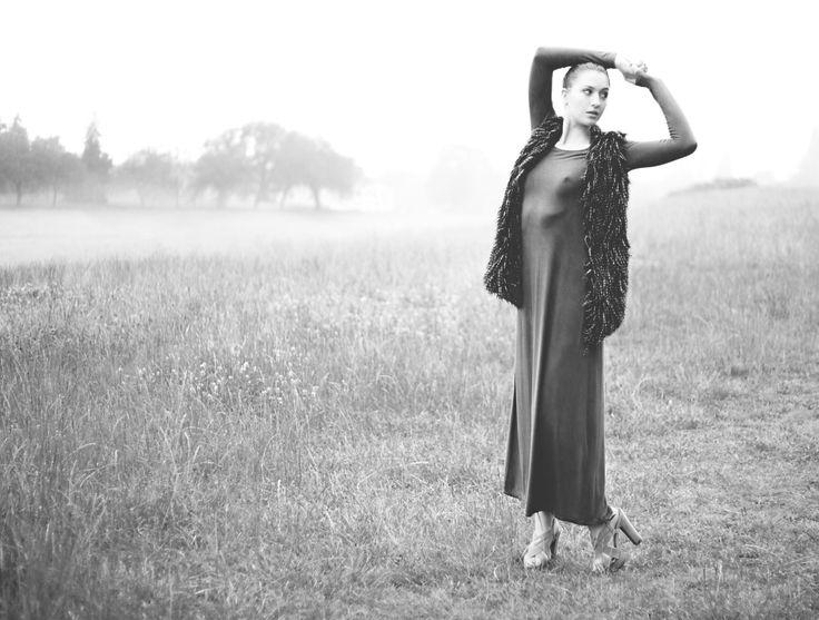 Mike Monaghan   Photographer