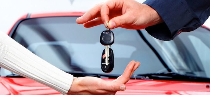 If you want to know further details please visit at http://www.ezyvehiclefinance.com/