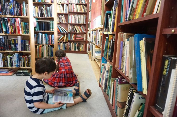 The HOT List: National Bookshop Day 2016 events in Melbourne http://tothotornot.com/2016/08/national-bookshop-day-2016-melbourne/