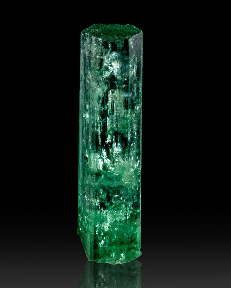 17 Best images about Gemstone Crystals on Pinterest | Utah ...