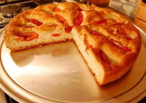recipe image ficocia cooking with Nonna