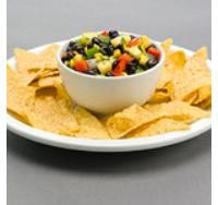 Black Bean Salsa with Pineapple, Bush's Black Beans: The Any Time Bean, Printable Coupons