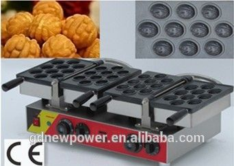 Professional Manufacturer Commercial Waffle Maker Walnut Cake Waffle Machine For Sale Photo, Detailed about Professional Manufacturer Commercial Waffle Maker Walnut Cake Waffle Machine For Sale Picture on Alibaba.com.