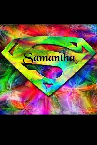 Sammy Logo   Name Logo Generator - I Love, Love Heart, Boots