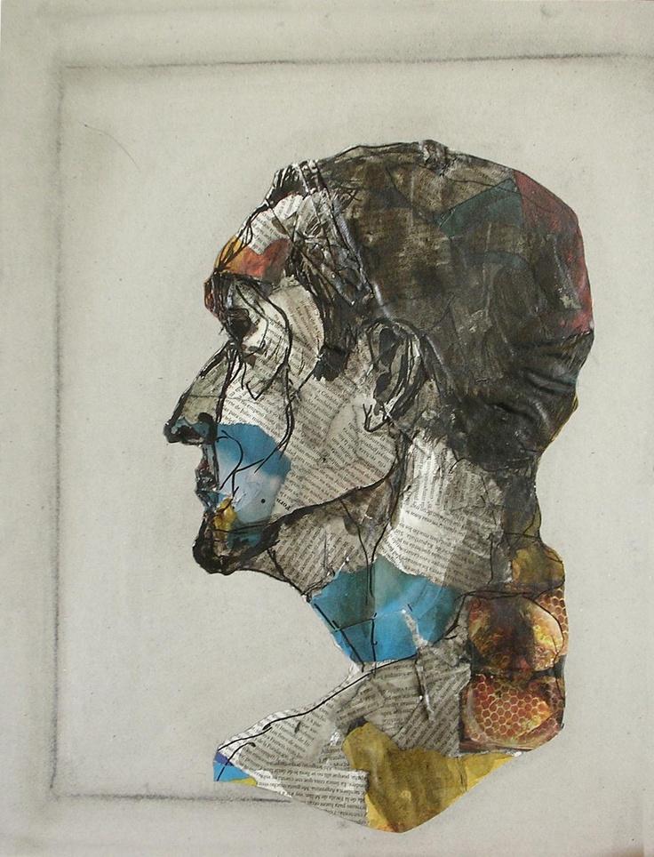 The 25 best dibujos de periodicos ideas on pinterest for Papel pintado periodico