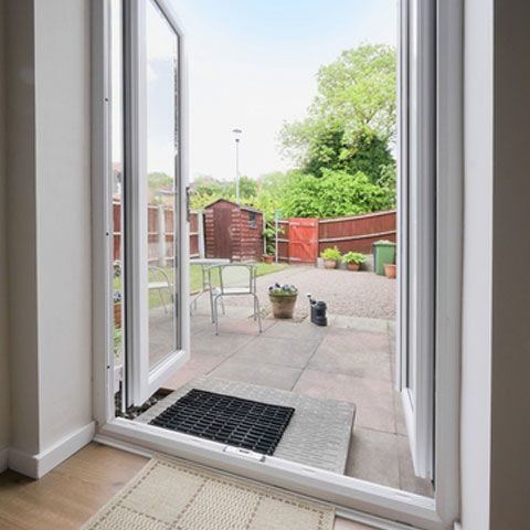 Best 25+ French doors prices ideas on Pinterest | Industrial wall ...