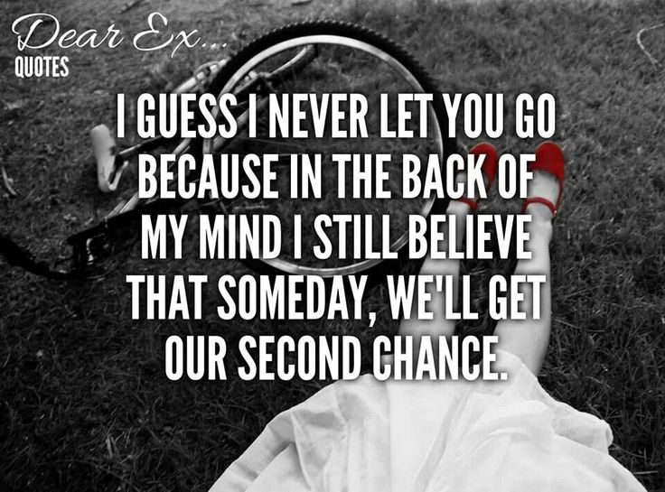 Ill Never Let Go Quotes. QuotesGram