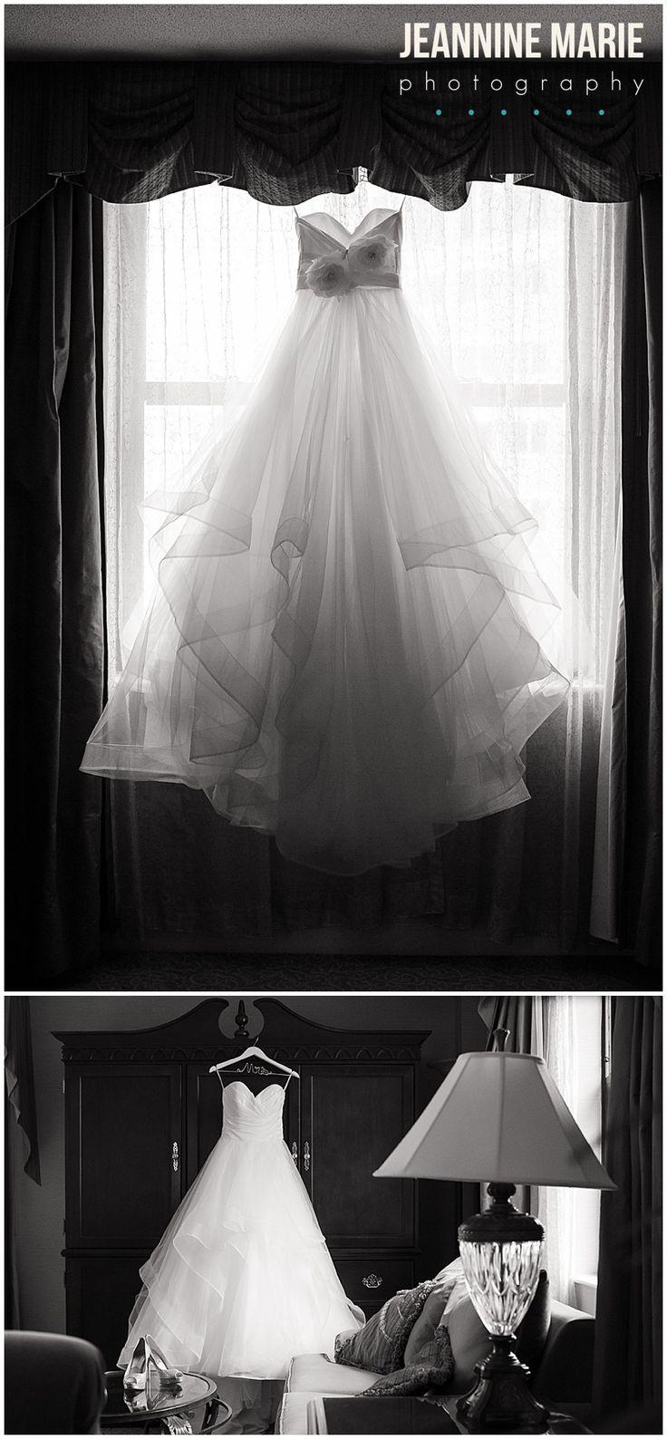 16 best saint paul hotel images on pinterest wedding for Wedding dresses in minneapolis