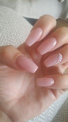 beautiful nail artwork concepts.