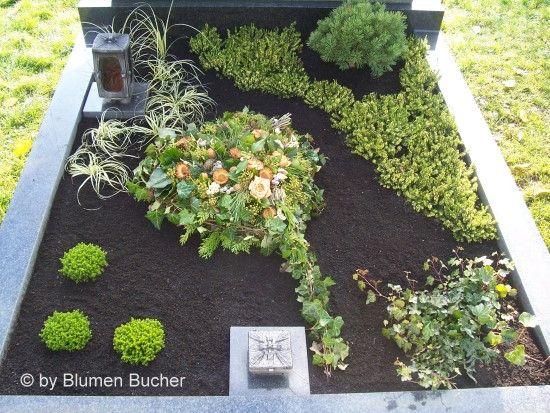 Blumen Bucher • www.blumenbucher.de • Lass Blumen sprechen!