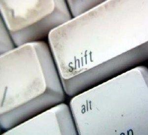 Comment+nettoyer+votre+portable+et+clavier+d'ordinateur+?