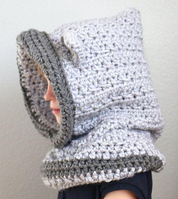 Mejores 11 imágenes de шапки en Pinterest   Gorros, Gorro tejido y ...