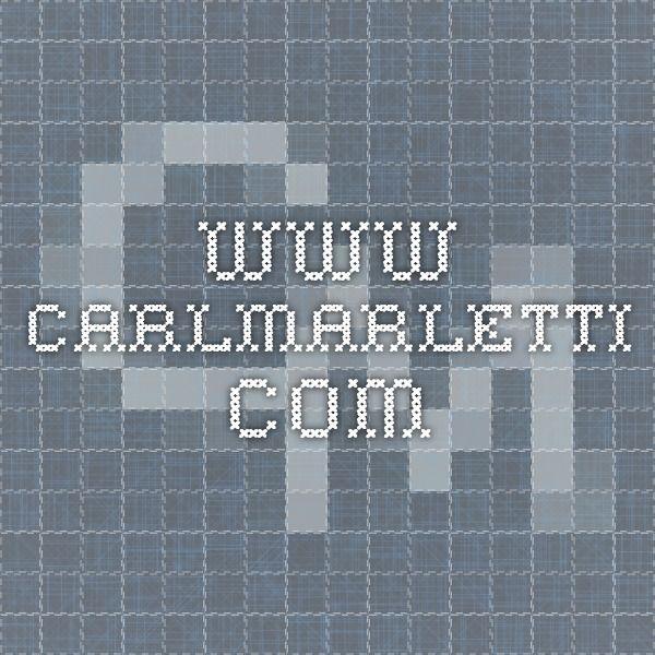 Mille feuille vanille - intensissisme - www.carlmarletti.com - quartier Mouffetard
