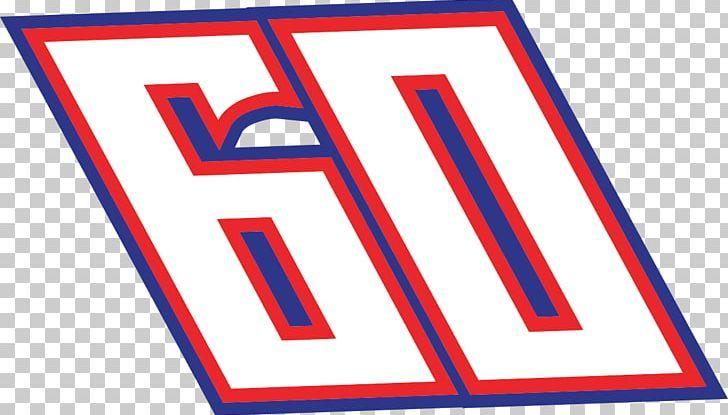 Roush Fenway Racing Logo Nascar 09 Auto Racing Png Angle Area Auto Racing Blue Brand Nascar Logos Race Cars