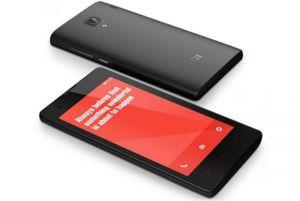 Xiaomi Redmi 1s Terbaru