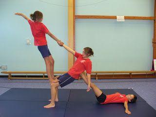 beginner acro  yoga for beginners yoga poses for