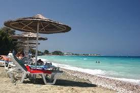 Bilderesultat for ixia beach