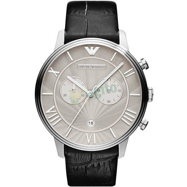 Reloj armani arte ar1615 - 270,00€ http://www.andorraqshop.es/relojes/armani-arte-ar1615.html