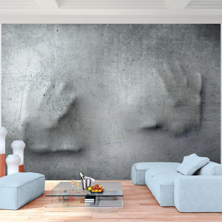 Vintage Vlies Fototapete Abstrakt u x cm RUNA Wandbilder XXL Wandbild Bild Fototapeten
