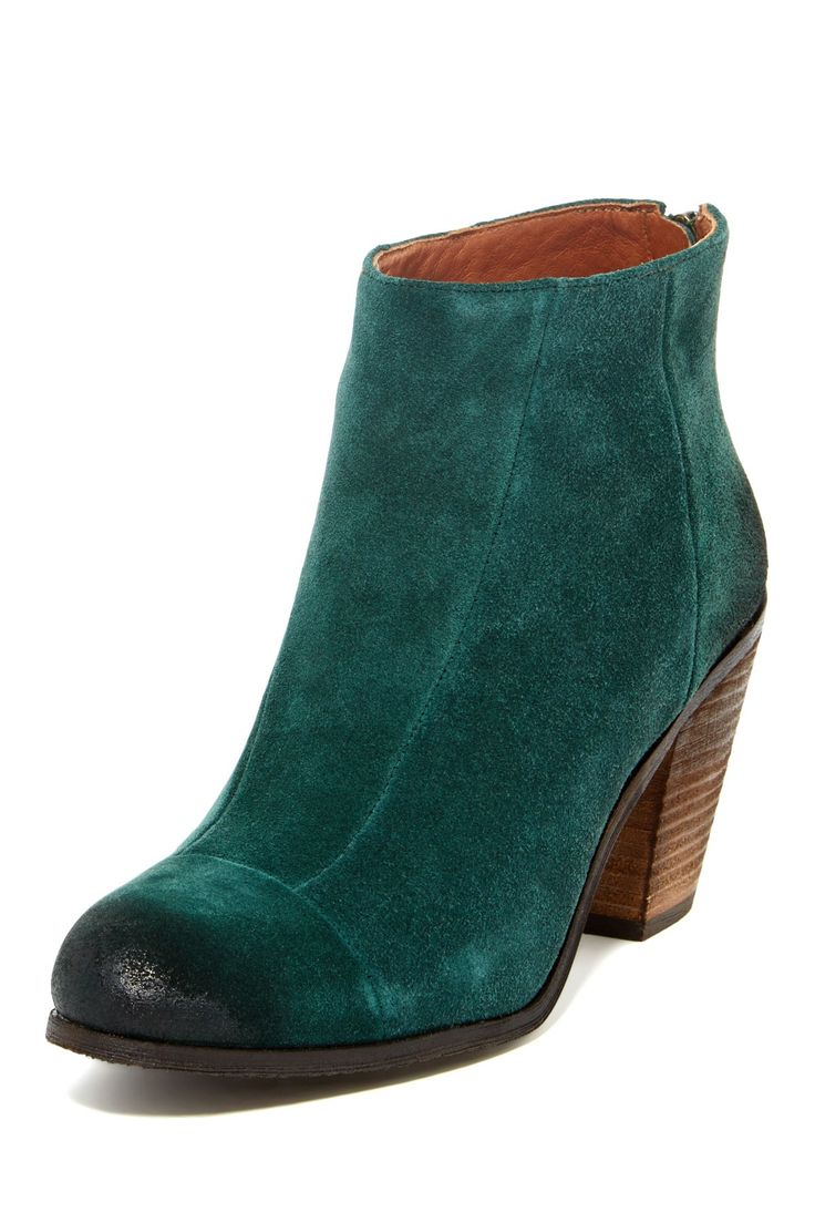Best 25 Green Ankle Boots Ideas On Pinterest Green