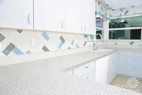 Best Top 199 Ideas About Laminate Countertops On Pinterest 400 x 300