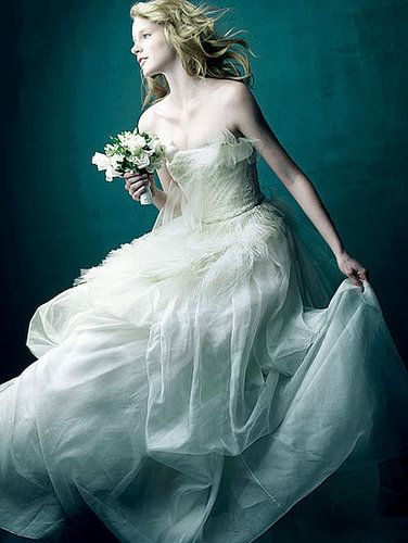 201 best Vera Wang images on Pinterest | Vera wang, Vera wang ...