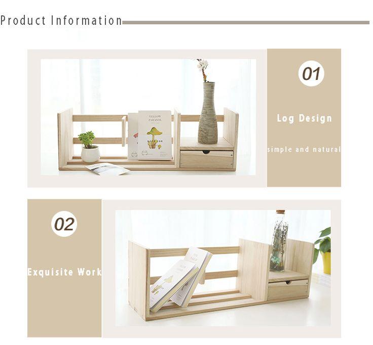 Good Buy Small Bookshelf Online Wooden Shelf