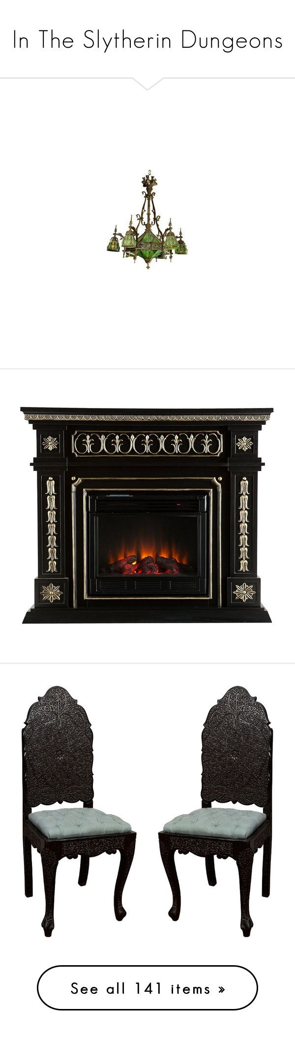 best 25 black electric fireplace ideas on pinterest fireplace
