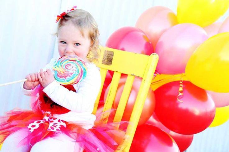4 Shocking Ways Sugar Affects Your Kid's Health http://bit.ly/1FOGcGl