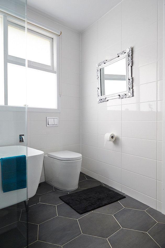 TAS Reveal: Bathroom (Zone 2) - Photos - House Rules - Official site