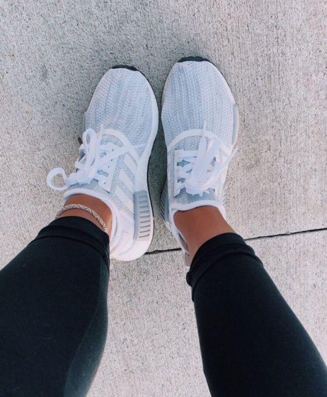 Shoes, Hype shoes, Shoe boots