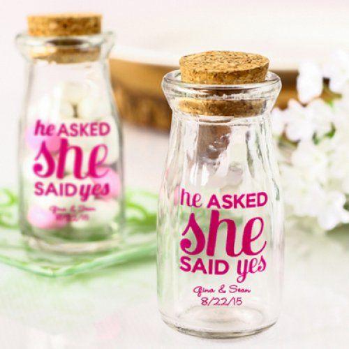 Recordatorios de boda originales 11 ideas fabulosas! Goin\u0027 to the