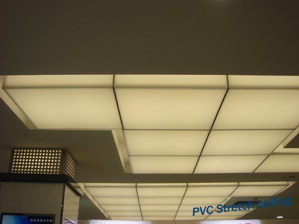 Ceiling Light Box Ideas : Best ceiling light ideas images on trey
