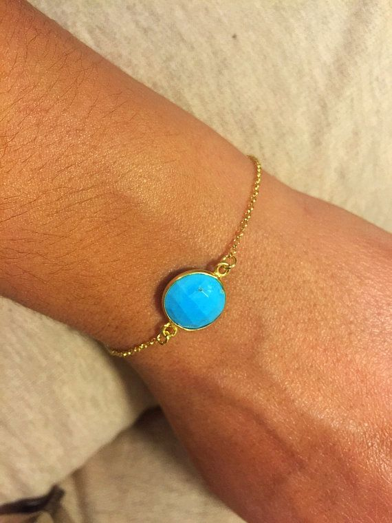 https://www.etsy.com/listing/273408816/tiny-heart-bracelet-small-eye-bracelet?ref=shop_home_active_23