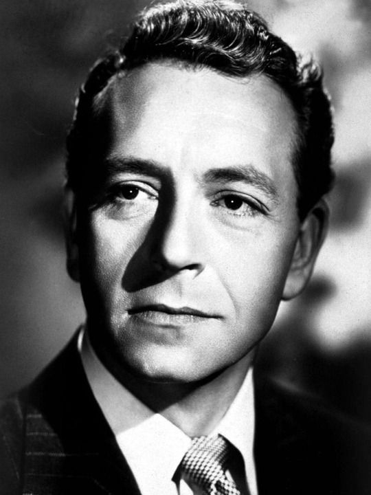 "Paul Henreid as Viktor Laszlo in Casablanca. Paul Henreid as Victor Laszlo. Henreid, an Austrian actor who emigrated in 1935, was reluctant to take the role (it ""set [him] as a stiff forever"", according to Pauline Kael), until he was promised top billing along with Bogart and Bergman. Henreid did not get on well with his fellow actors; he considered Bogart ""a mediocre actor."" Bergman called Henreid a ""prima donna""."