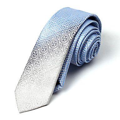 Multicolor+Silk+Tie+–+EUR+€+13.71