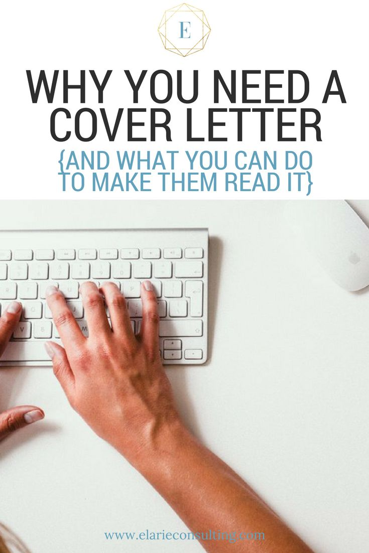 Best 25 it cover letter ideas on pinterest resume cover letter best 25 it cover letter ideas on pinterest resume cover letter example and resume help madrichimfo Image collections