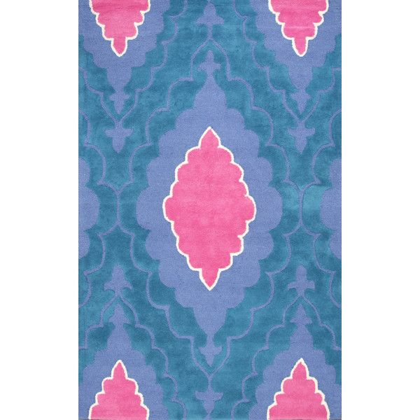 10 Best Rugs Images On Pinterest Teal Rug Brown And