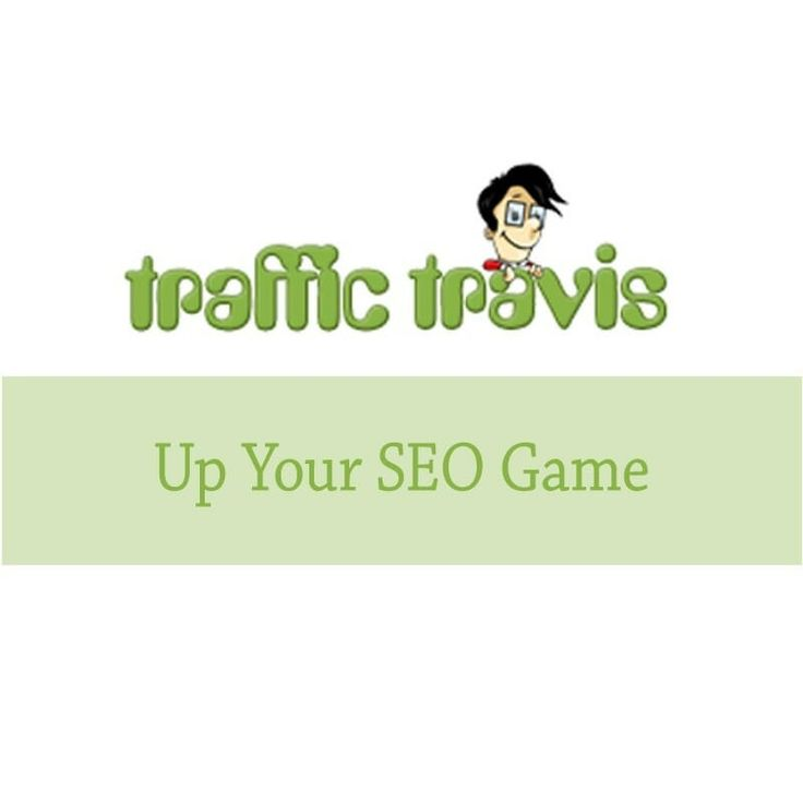 Traffic Travis is an SEO software that offers many options: keyword research, search engine optimization, pay-per-click campaign research and monitoring, as well as performing general website analysis.