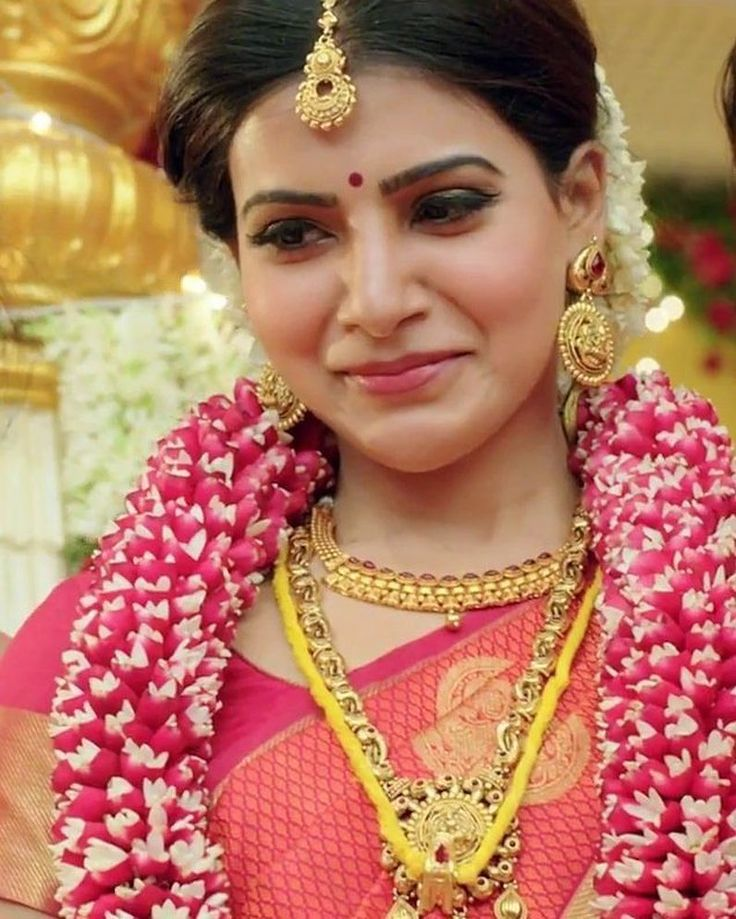 Cute Or Not   Comment Down Please   -  Follow 4 More - @samantharuthprabhuoffic   .  .  .  .  .  .    #samantharuthprabhu #samanthaprabhuofficial #samantha #sam #chaylove #chayslife #cinemalover #telugu #tamil #tollywood #kollywood #cinema #telugucinema #tamilcinema #ladysuperstar #myloveliestakka #adorableakka #superhuman #sweetest #bestheroine #teluguheroine #tamilheroine #indianladysuperstar @samantharuthprabhuoffl