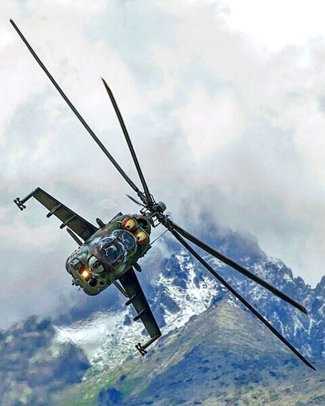 Mil Mi 24V Hind-E of Slovak Air Force . ➖ ➖ ➖ ➖ ➖ ➖ ➖ ➖ ➖ ➖ ➖ ➖ ➖ ➖ #vrtulnik #Slovenskévzdušnésily #milmi24 #mi24 #hind #slovakairforce #Slovakia #aviation #helicopter #aircraft #airfighters #airforce #airplaneslovers #aviationgeek #instaplanes #chopper # #avgeek #militaryhelicopter #war #instagramaviation #instaaviation #military #militarychopper #skylovers #aviationlovers #militaryaircraft #worldaviation #aviationpics ➖ ➖ ➖ ➖ ➖ ➖ ➖ ➖ ➖ ➖ ➖ ➖ ➖ ➖ Check out my partners' accounts if y...