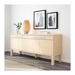 die besten 17 ideen zu schubladen griffe auf pinterest h ngende kleidung w sche und w scheschrank. Black Bedroom Furniture Sets. Home Design Ideas