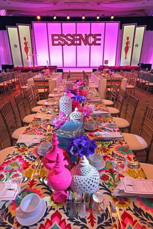 100 Ideas To Try About Corporate Events Business Meeting Centerpieces And Floral Design