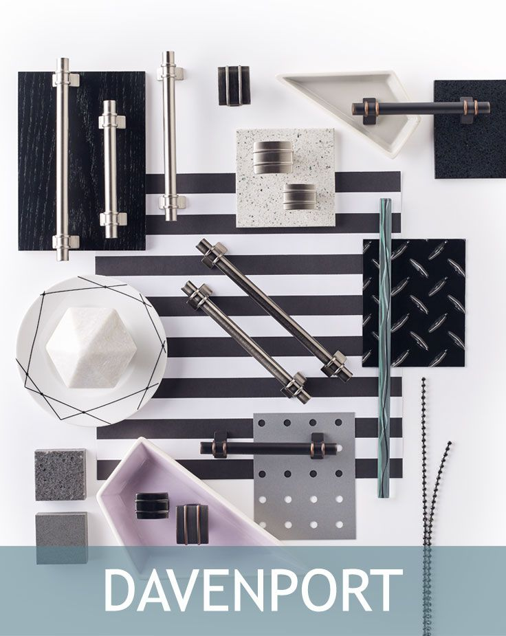 Unusual Kitchen Bath And Beyond Tampa Tall Lowes Bathtub Drain Stopper Clean Kitchen Bath Showrooms Nyc Venting Bathroom Exhaust Fan Through Gable Vent Young Design Elements Bathroom Vanities PurpleKitchen And Bath Designer Salary 1000  Images About Trends In Decorative Hardware On Pinterest ..