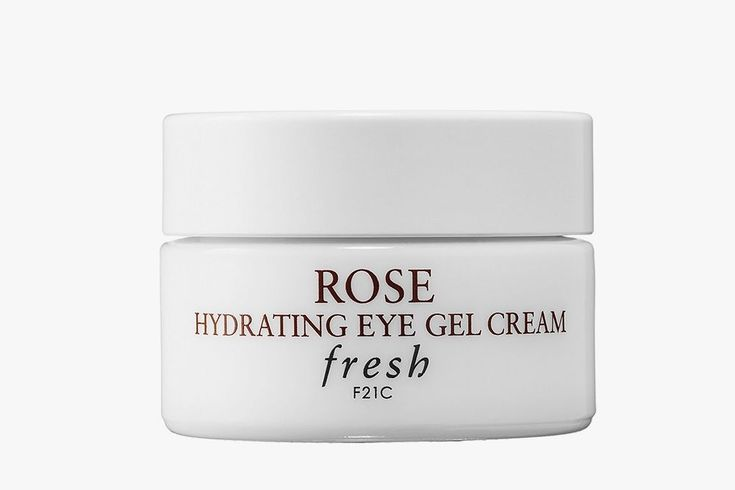 The Best Hydrating Eye Creams You Can Buybestproductscom